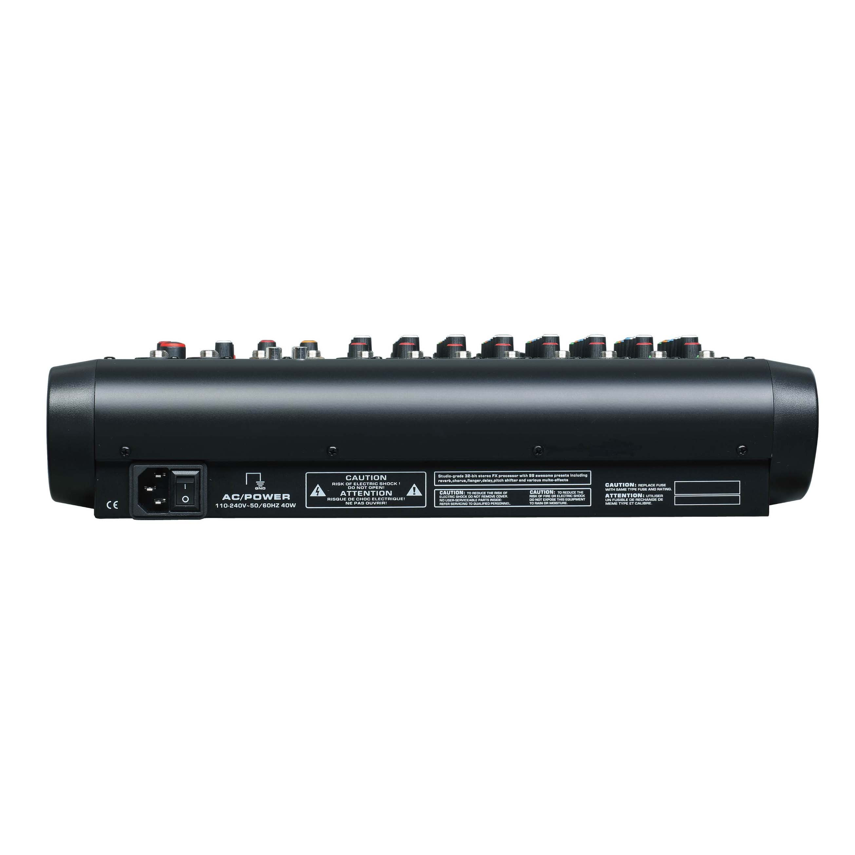 XE-8/XE-12/XE-16 - Buy power amplifier, amplifier, enping power